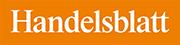 Vier Milliarden für WeltSparen: Zinsportale geben Gas