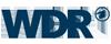 WDR Logo grau