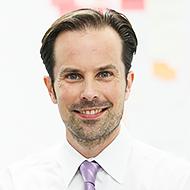Daniel Berndt