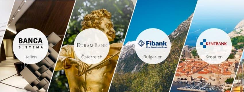 festgeldkonten-bei-europaeischen-banken-1