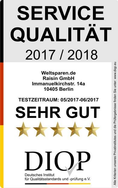 bankingcheck_langzeittest-siegel_2016_weltsparen_180_op