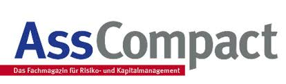 WeltSparen: Europäische Festgelder nun auch für Unternehmen