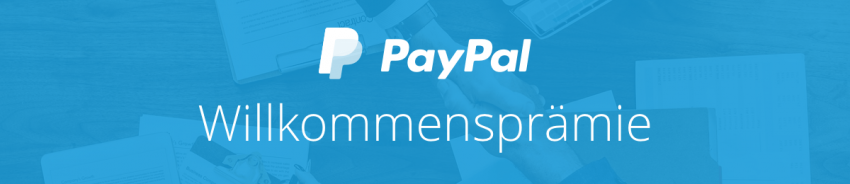 paypal-bonus-2-850x184