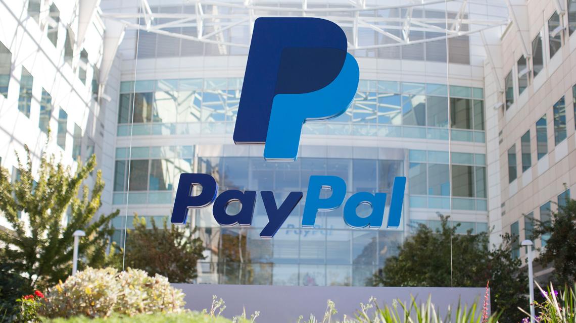 Paypal Anmeldung Kostenlos