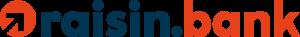 raisinbank_logo_rgb_colored_pos_medium